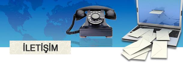 Beykonağı Otel Telefon